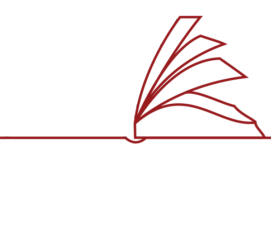 Le Bureau des Récits